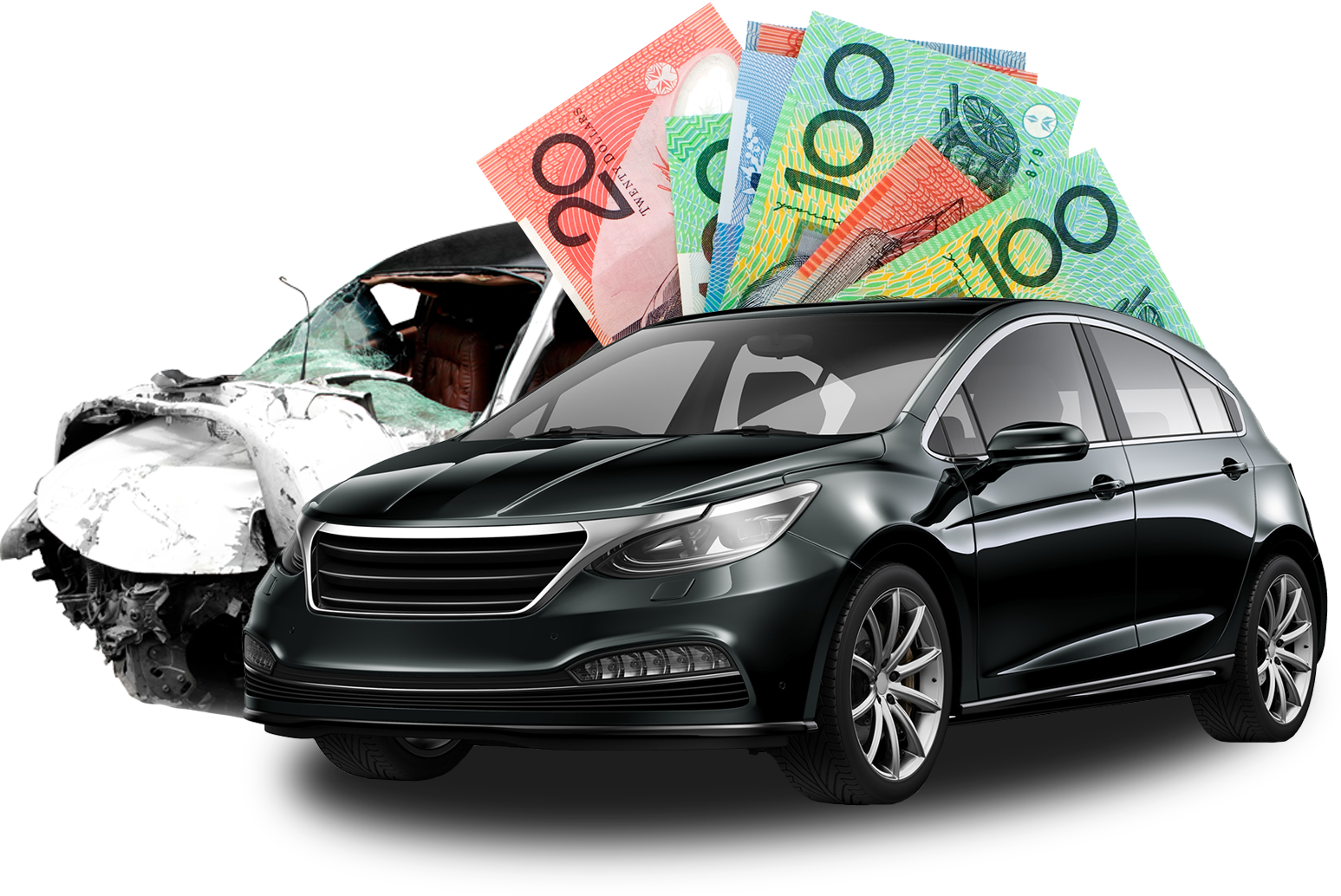 cash for cars victoria